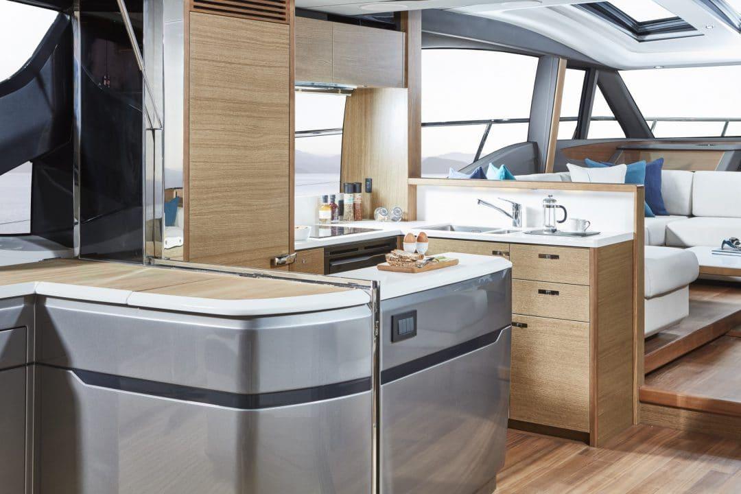 v65-interior-galley