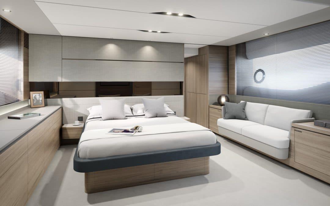 v65-interior-owners-stateroom-cgi-rovere-oak