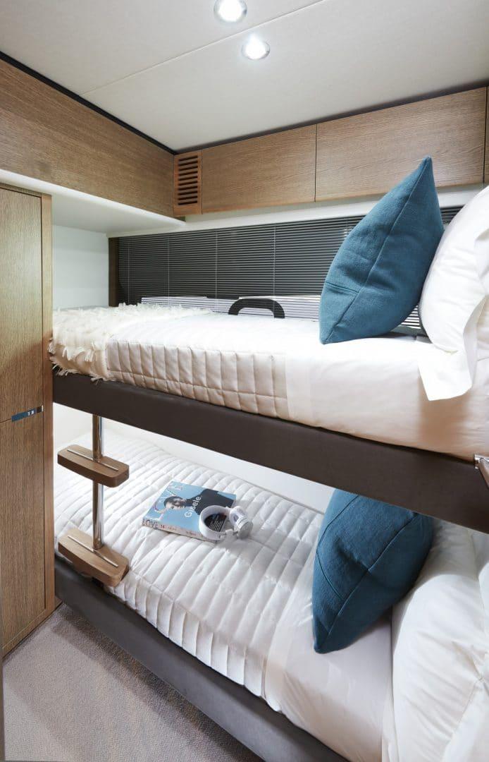 v65-interior-port-cabin