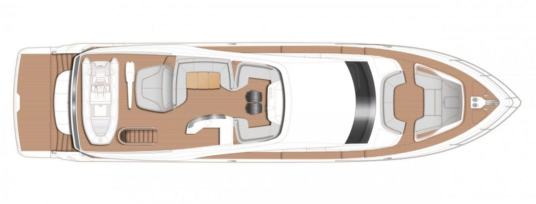 y85-layout-flybridge