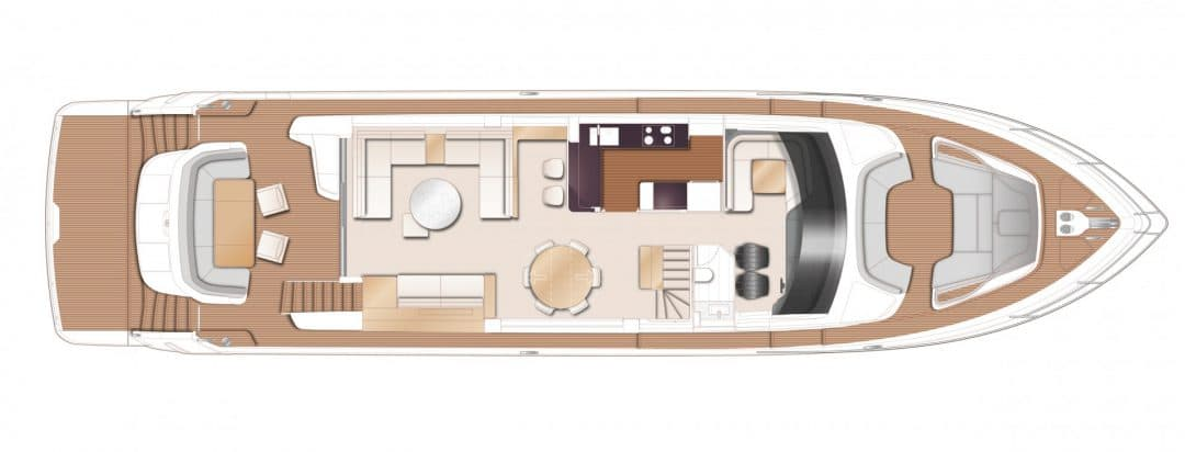 y85-layout-main-deck