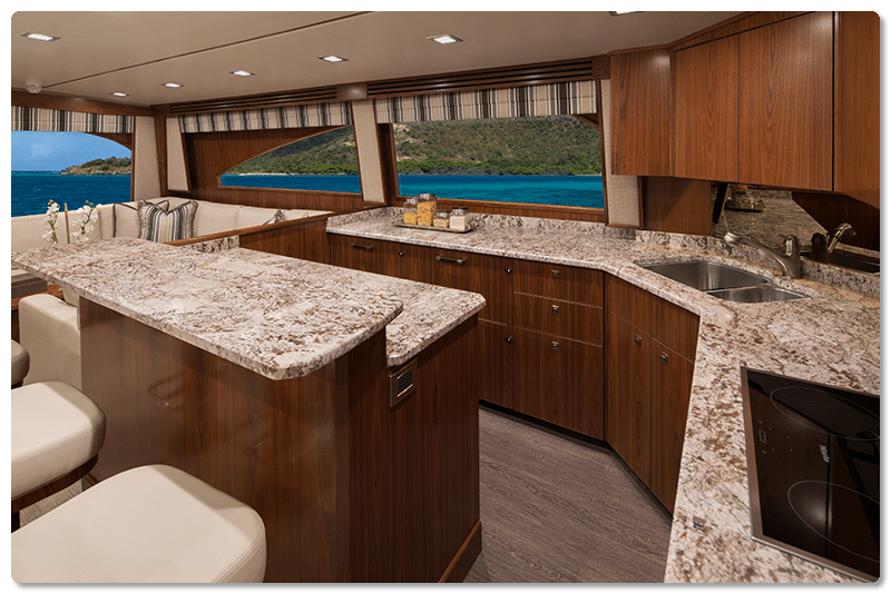72galley