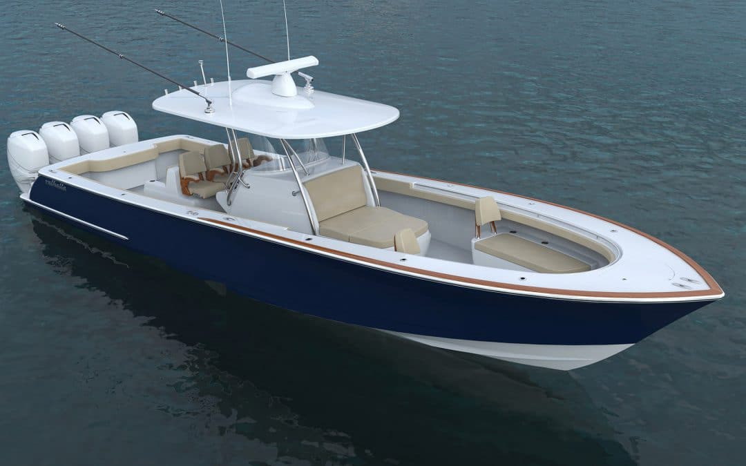 What You Need to Know About Valhalla Boatworks