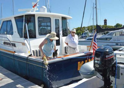 Boat-Christenings-at-Bluewater-Yacht-Sales4