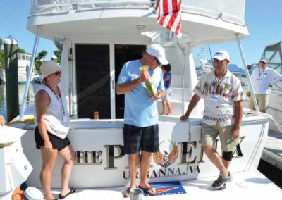 Boat-Christenings-at-Bluewater-Yacht-Sales5