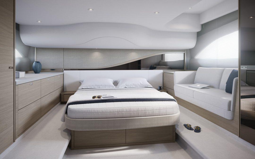 f45-interior-owners-stateroom-cgi