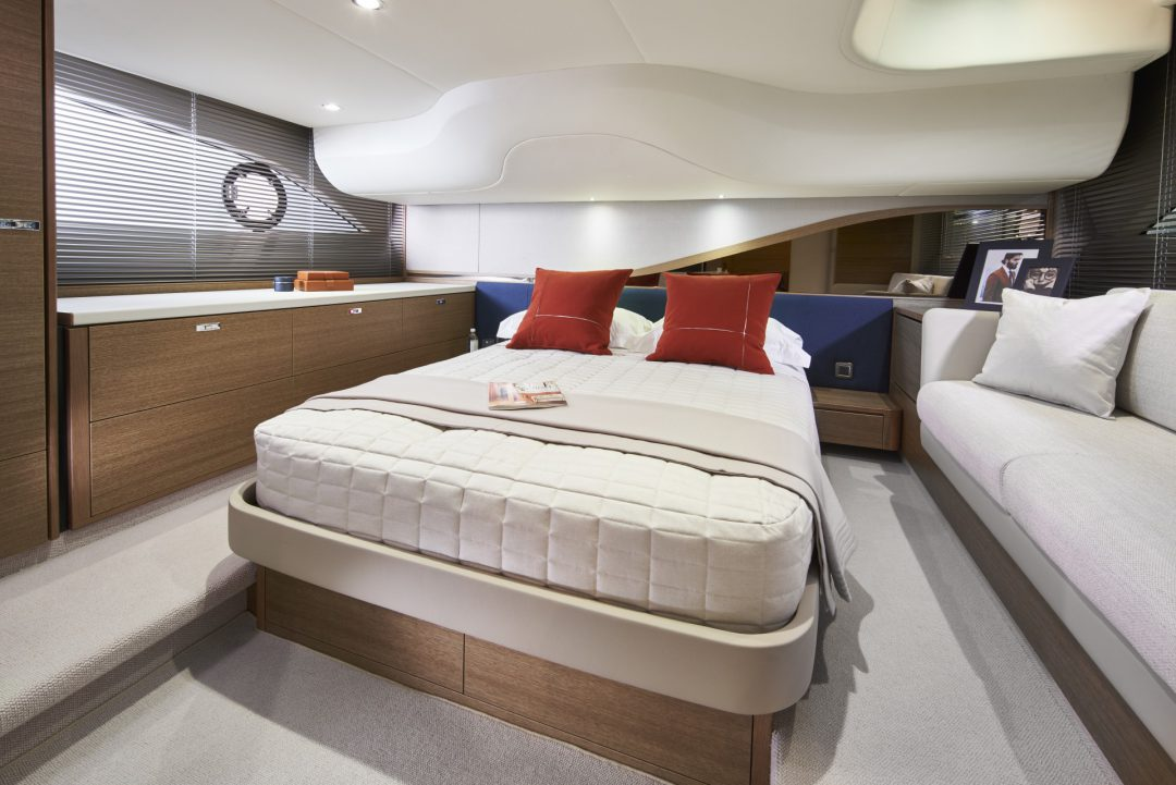 f45-press-imagery-owners-stateroom