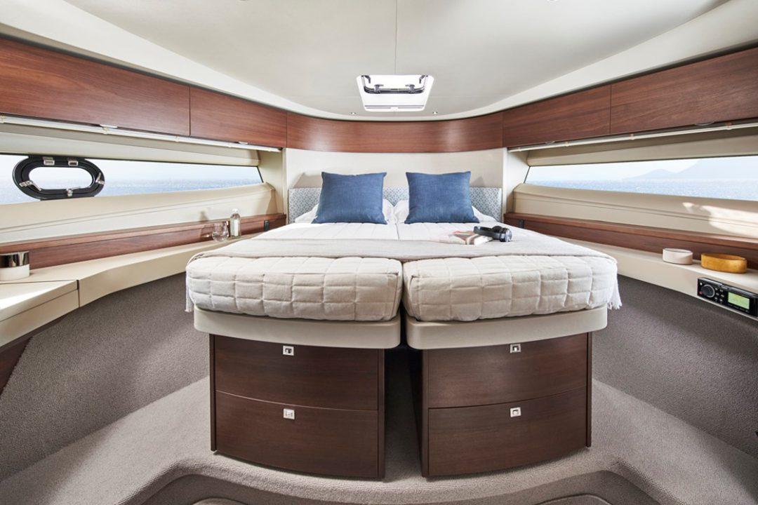 f50-forward-cabin-2a-rt
