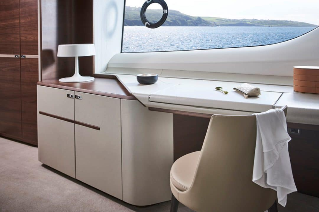 85my-master-stateroom-dressing-table-1-rt