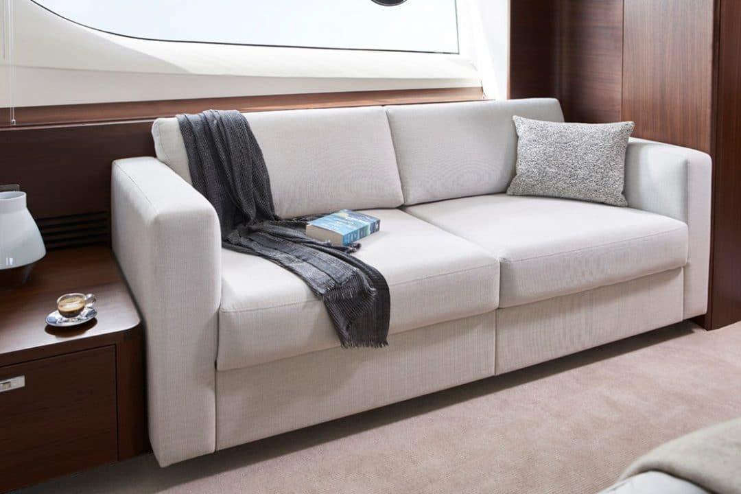85my-master-stateroom-sofa-2-rt