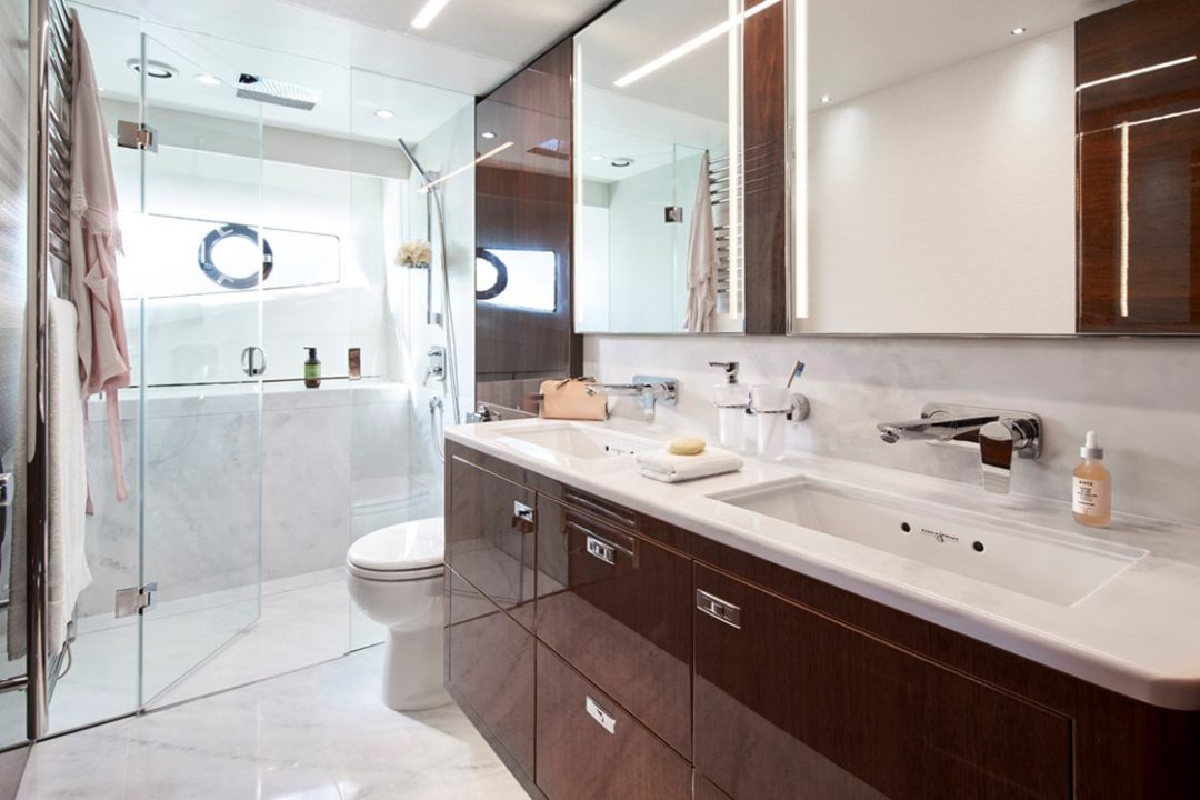 v78-master-bathroom-1-rt