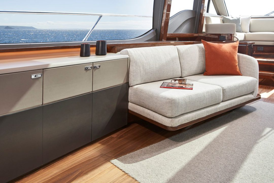 v78-saloon-sofa-1-rt